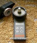 AgriPro水分测定仪