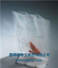 BagPage 整片过滤无菌袋  无菌均质袋
