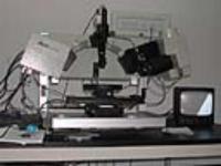 椭偏光谱仪 EX-SITU UVISEL