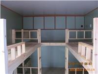 房屋集装箱、二手集装箱、冷冻集装箱 20\40\45