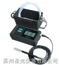 加野热式风速仪 KANOMAX model KA31