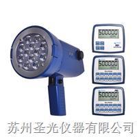 LED光源闪频仪 monarch DBL