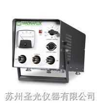 便携式磁探机 magnaflux P-1500