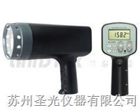 频闪转速表 DT2350P系列