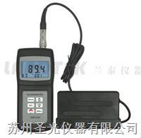 单角度光泽检测仪 兰泰GM-06