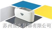日本美能达单角度光泽度仪 Uni Gloss 60PLUS