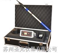 埋地管道泄漏检测仪 Q1