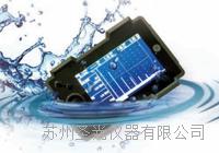 GE小型超声波探伤仪 USM88