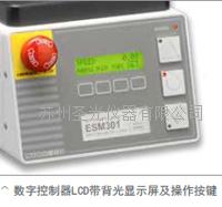 测力计高级测量支架 ESM301