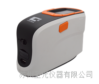 分光测色仪 CS-660A/660B