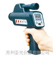 超高温型红外测温仪 PT300B