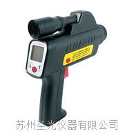 红外温度测量仪 PT300