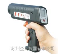 高性能手持式红外测温仪 PT150