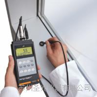 铝上阳极氧化膜密闭性测试仪 ANOTEST? YMP30-S
