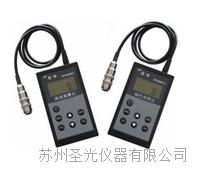 涡流/磁性涂层厚度测试仪 DF600N2、DF600F2