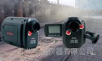 焦化专用测温仪 SG5C型