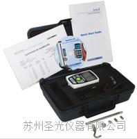 mark10经济型拉压力仪 mark10 M2系列
