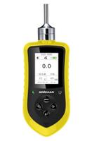 挥发性有机化合物气体检测仪 PID 30