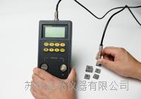 圣光铁素体含量检测仪 SP10A