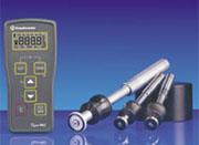 美国GE便携式里氏硬度测试仪 DynaMIC