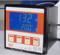 氯离子在线监测仪 CL-3000