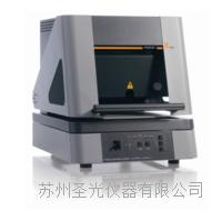 费希尔x射线荧光光谱镀层材料分析仪