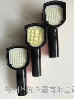 手持充电式频闪测试仪 PT-L200