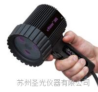斯贝利LED紫外线灯 UV-365ES/UV-365EH/UV-365MEH