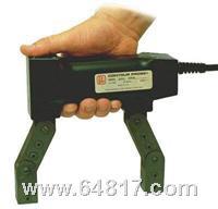磁轭探伤仪 B310S