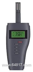 PTE露点仪 H2005