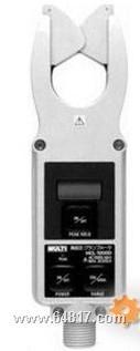 高低压交流钳形表 HCL-1000D