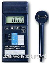 EMF-827电磁波环境测试仪 台湾路昌EMF-827
