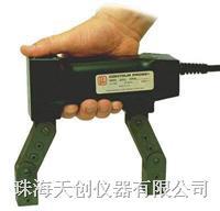 美國派克B310S磁粉探傷儀 B310S