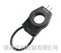 LS-10钳形线路分离器 LS-10