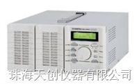 PSH-1036A可编程开关直流电源 PSH-1036A