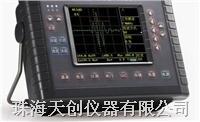CTS-4030数字超声波探伤仪 CTS-4030