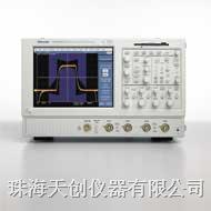 TDS5000B示波器 TDS5054B