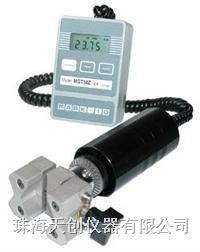 MGTC系列瓶盖扭矩仪 MGTC50