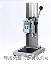 FGS-50L手動試驗支架