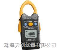 3291-50钳式电流表 3291-50