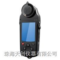 HP-L100色温照度计 HP-L100