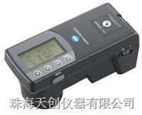 CL-500A分光辐射照度计 CL-500A