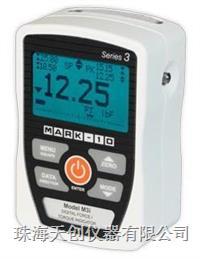 美国markM3I系列外置传感器测力计 modeM3I