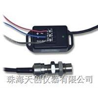 GE200发动机转速表传感器 GE200