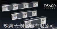 DS600多联频闪仪