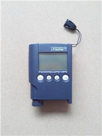 MP0铁基涂层测厚仪 MP0