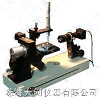 供应高性价比JY-PHa接触角测定仪 JY-PHa
