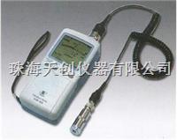 日本理音VM-82手持式测振仪 VM-82