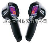供应原装进口美国FLIR I7经济型红外热像仪 FLIR I7