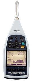 广东LA-3560精密噪声计报价 LA-3560